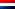 beschikbare online helderzienden bellen vanuit Nederland