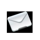 Contacteer online helderzienden  uit Nederland