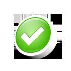 Online helderziende uit Nederland met online  kwaliteitscontrole bij helderzienden