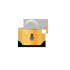 Paswoord vergeten Onlinehelderziende.net